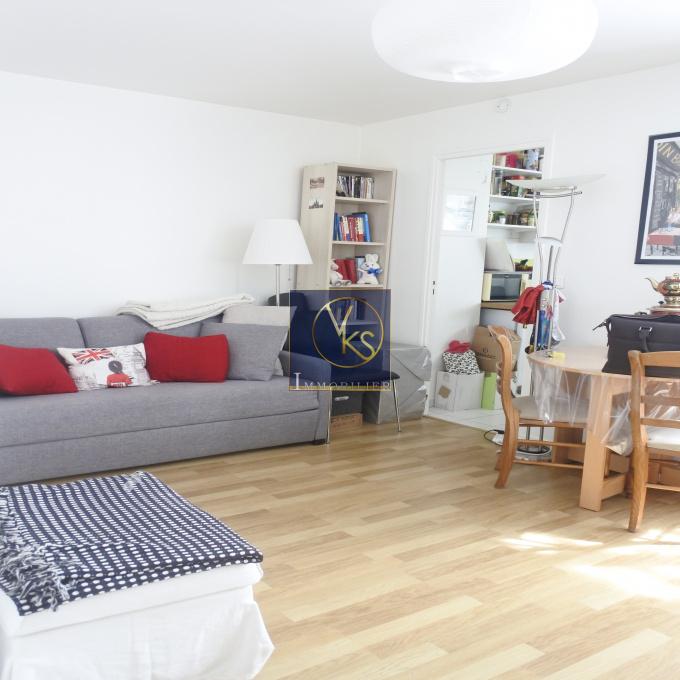 Offres de location Appartement Paris (75009)