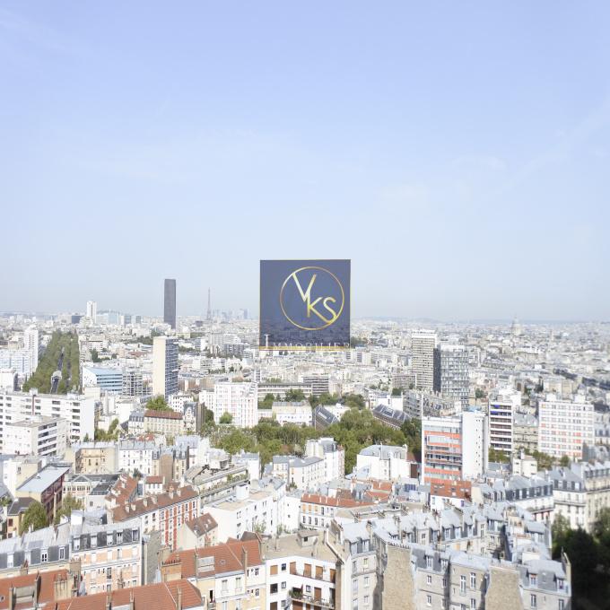 Offres de location Appartement Paris (75013)