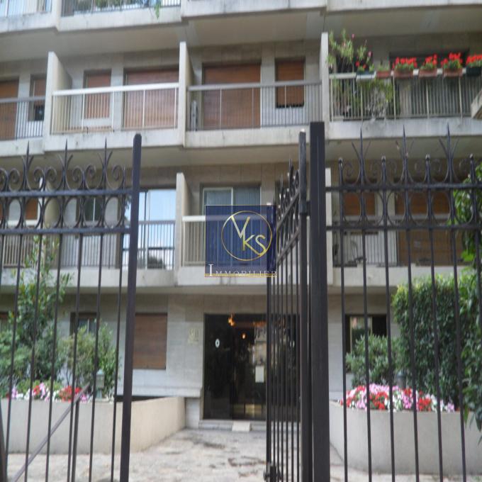 Offres de location Studio Neuilly-sur-Seine (92200)