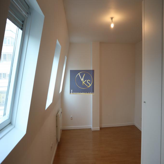 Offres de location Studio Paris (75008)