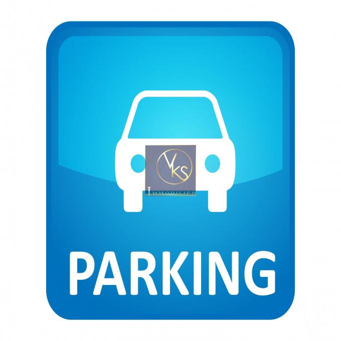 Offres de location Parking Paris (75010)