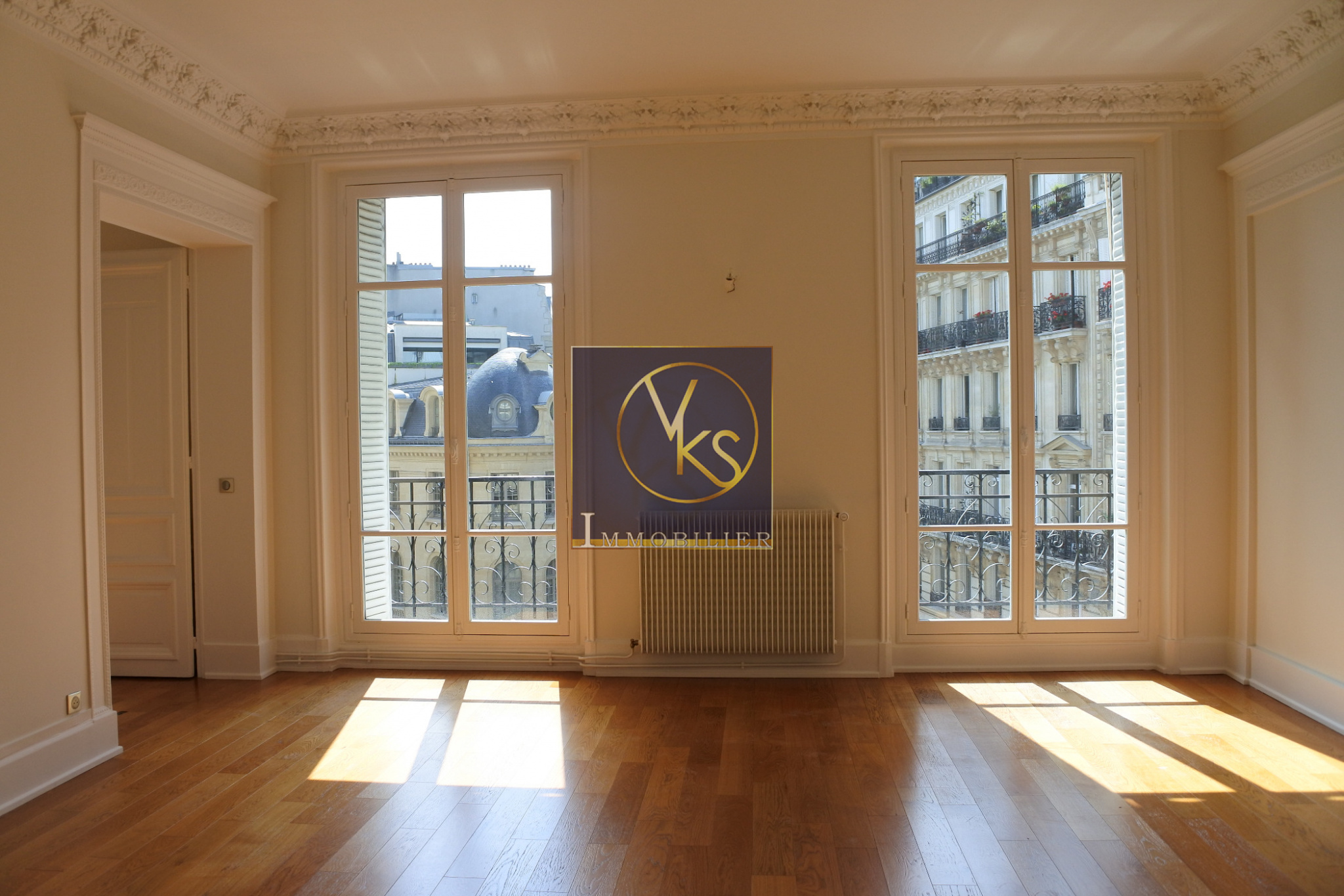 Offres de location Appartement Paris (75007)